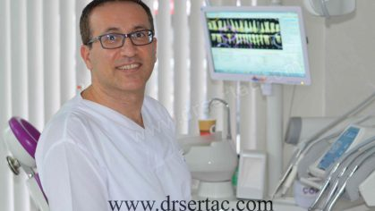 Diş kaplaması kullananların ağız bakımı nasıl olmalı?