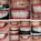 Zirkonyum Diş Kaplama Fiyatı Düşer mi?